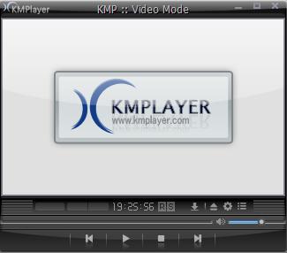 http://softvisia.com/Articles/KMPlayer/KMP%20FirstTime.PNG
