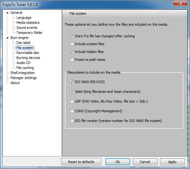 CopyTo_v5.1.0.6_Crack.rar. Год: 2012 Язык: английский Таблетка: присутству