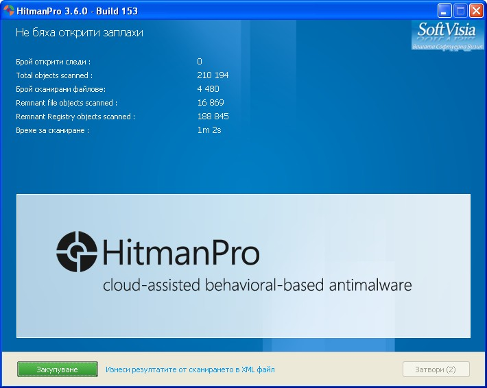 descargar crack de hitman 3 contracts para windows 7