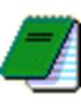 AkelPad Portable 4.9.1