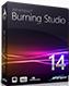 Ashampoo Burning Studio 14.0.9
