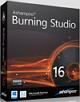 Ashampoo Burning Studio 16.0.6