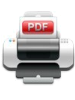 Bullzip PDF Printer 10.21.0.2462