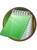 EditPad Lite 7.3.4