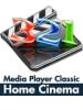 Media Player Classic Home Cinema 1.7.8 Portable