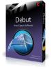 Debut Video Capture Software 1.72