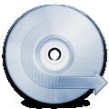 EZ CD Audio Converter 5.5.1