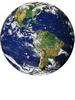 EarthView 4.1.1