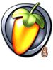 FruityLoops Studio 11.0.0