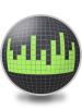 Jajuk Advanced Jukebox 1.10.6
