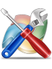 Windows 7 Manager 4.2.0